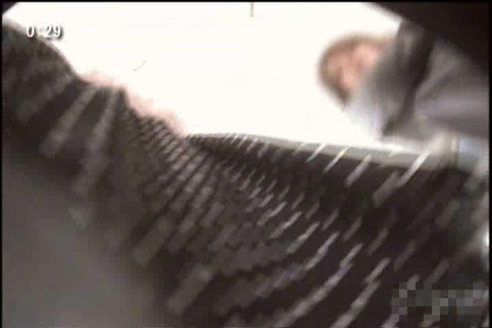 ショップギャルパンチラ!ただ今接客中!!Vol.1 パンチラ AV動画キャプチャ 84pic 23