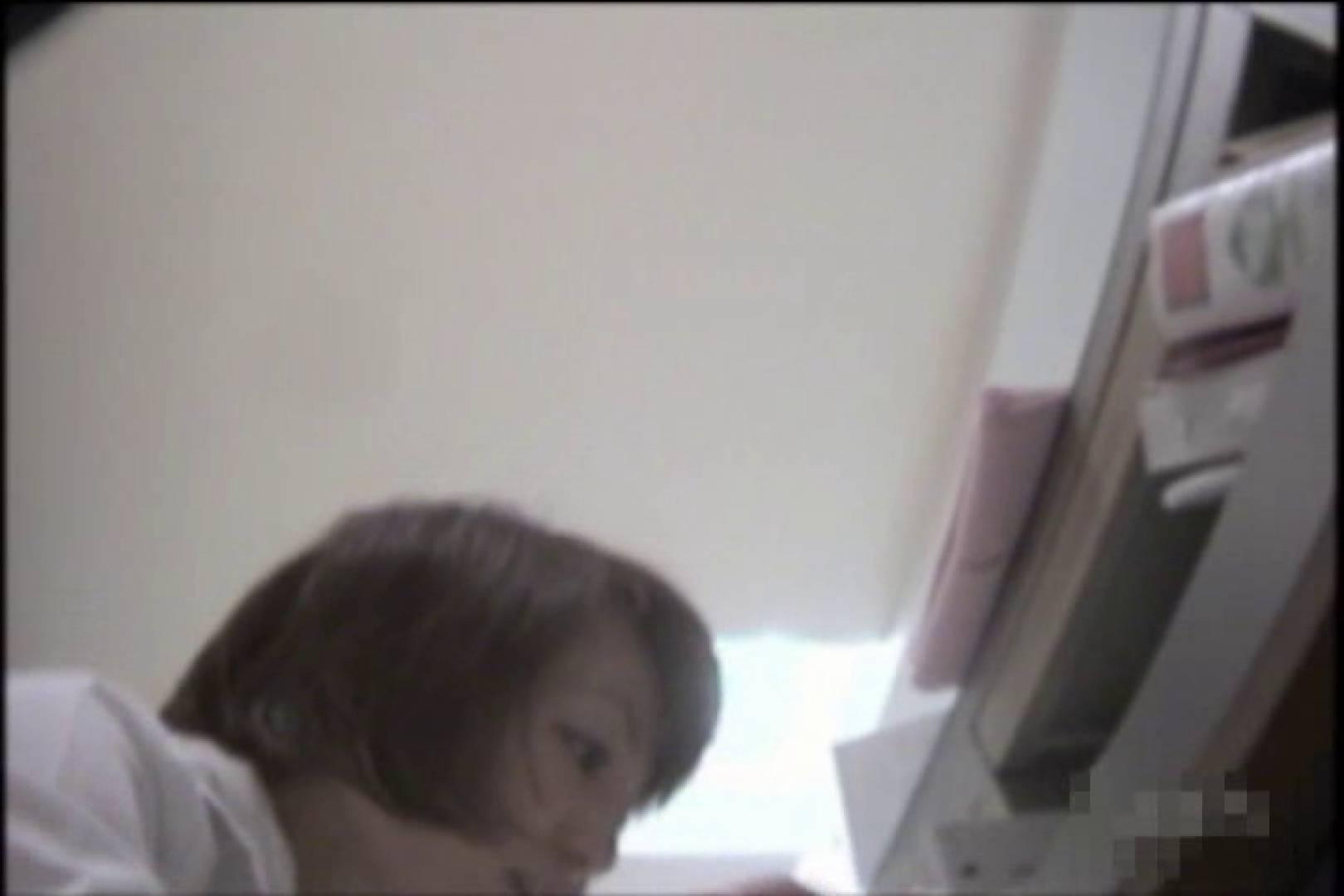 ショップギャルパンチラ!ただ今接客中!!Vol.1 覗き ワレメ無修正動画無料 84pic 71