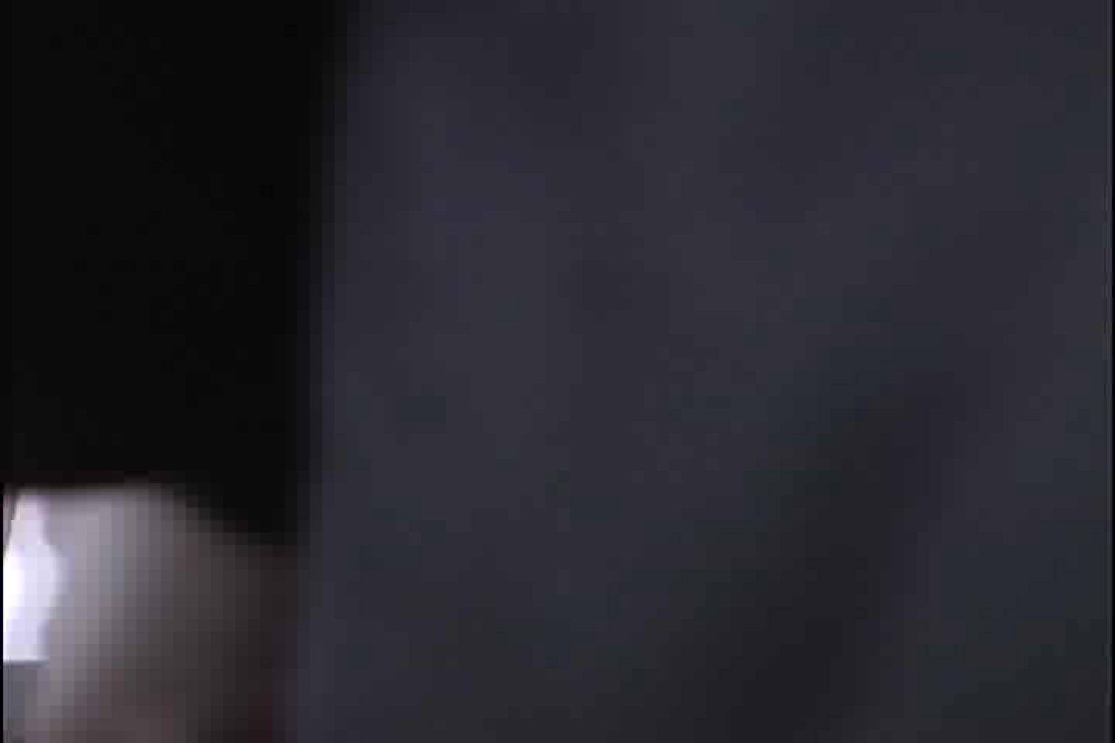 RQカメラ地獄Vol.10 乳首 おまんこ無修正動画無料 109pic 81