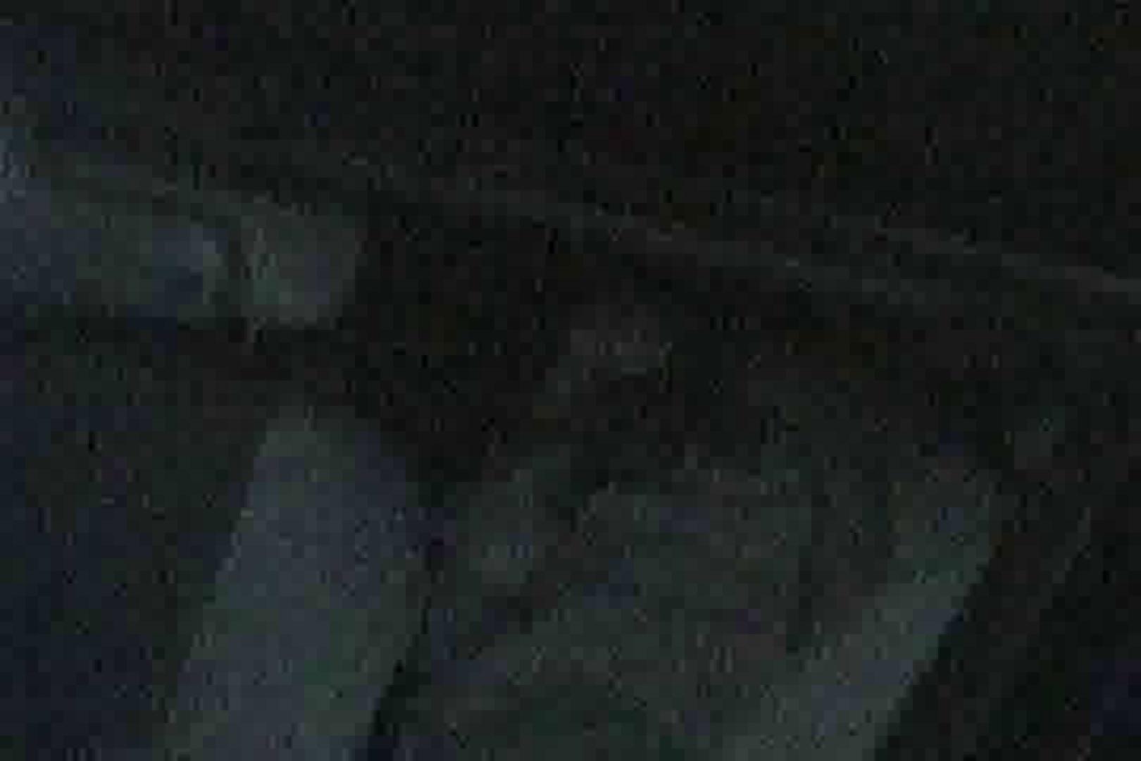 充血監督の深夜の運動会Vol.19 ギャル ヌード画像 89pic 18