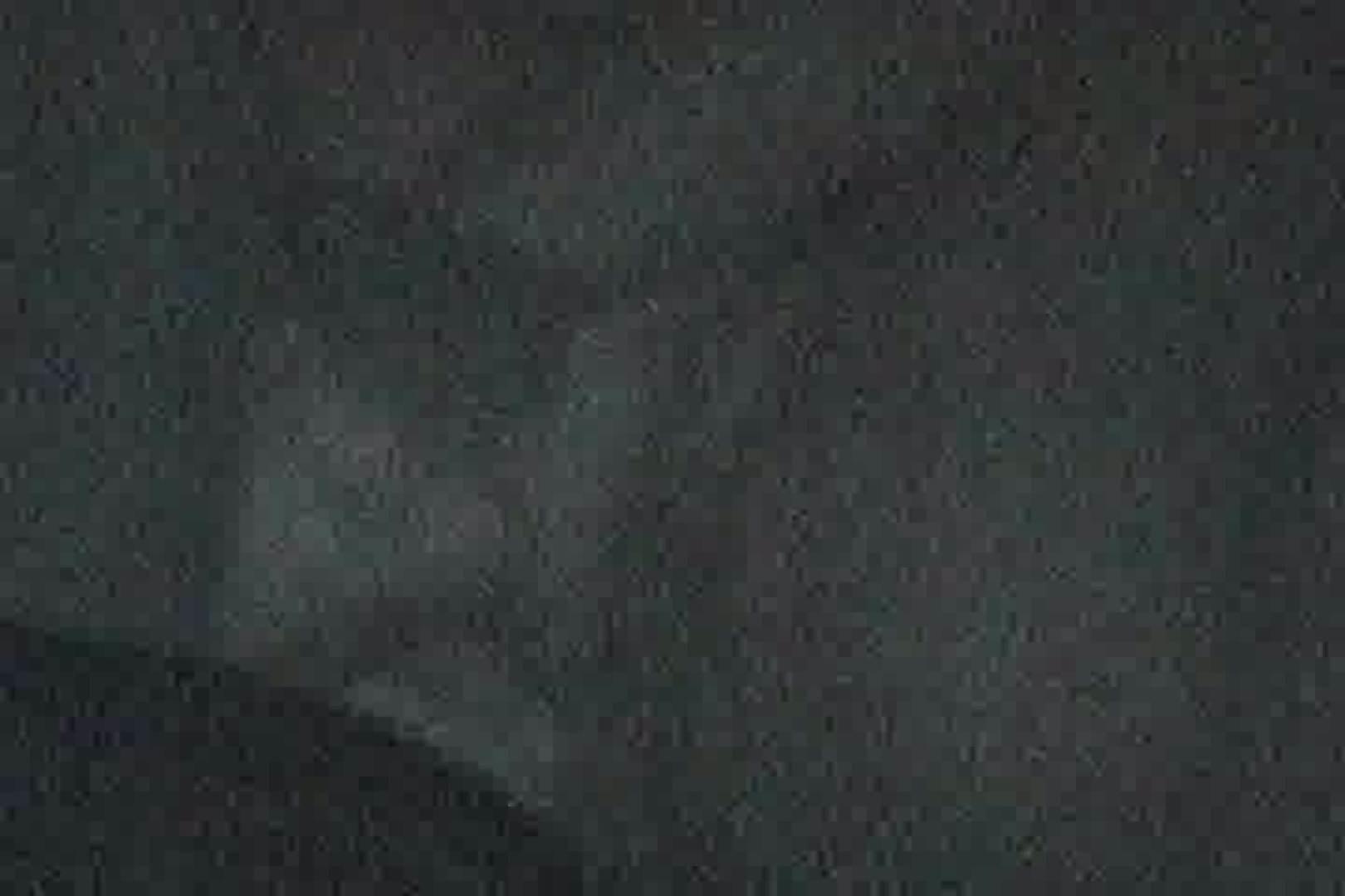 充血監督の深夜の運動会Vol.19 HなOL | セックス  89pic 25
