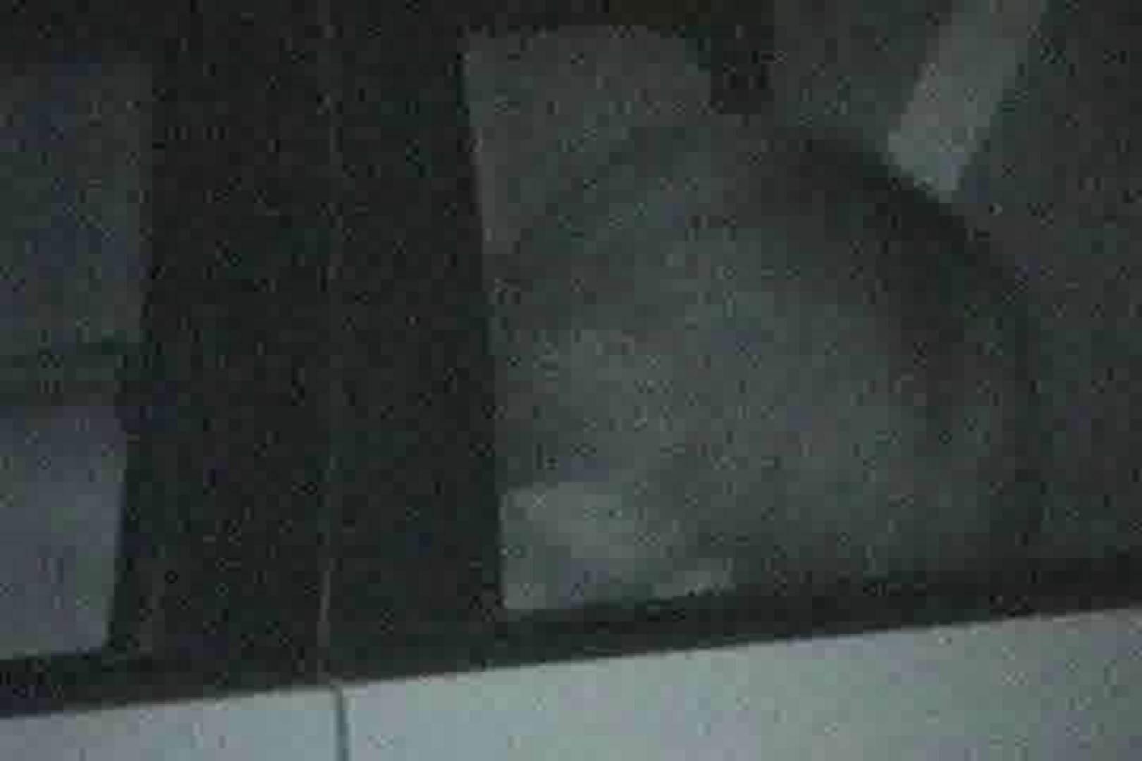 充血監督の深夜の運動会Vol.23 カップル おめこ無修正画像 76pic 70