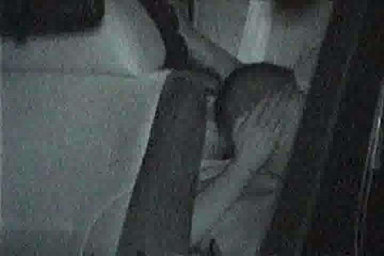 充血監督の深夜の運動会Vol.27 フェラチオシーン セックス無修正動画無料 78pic 6