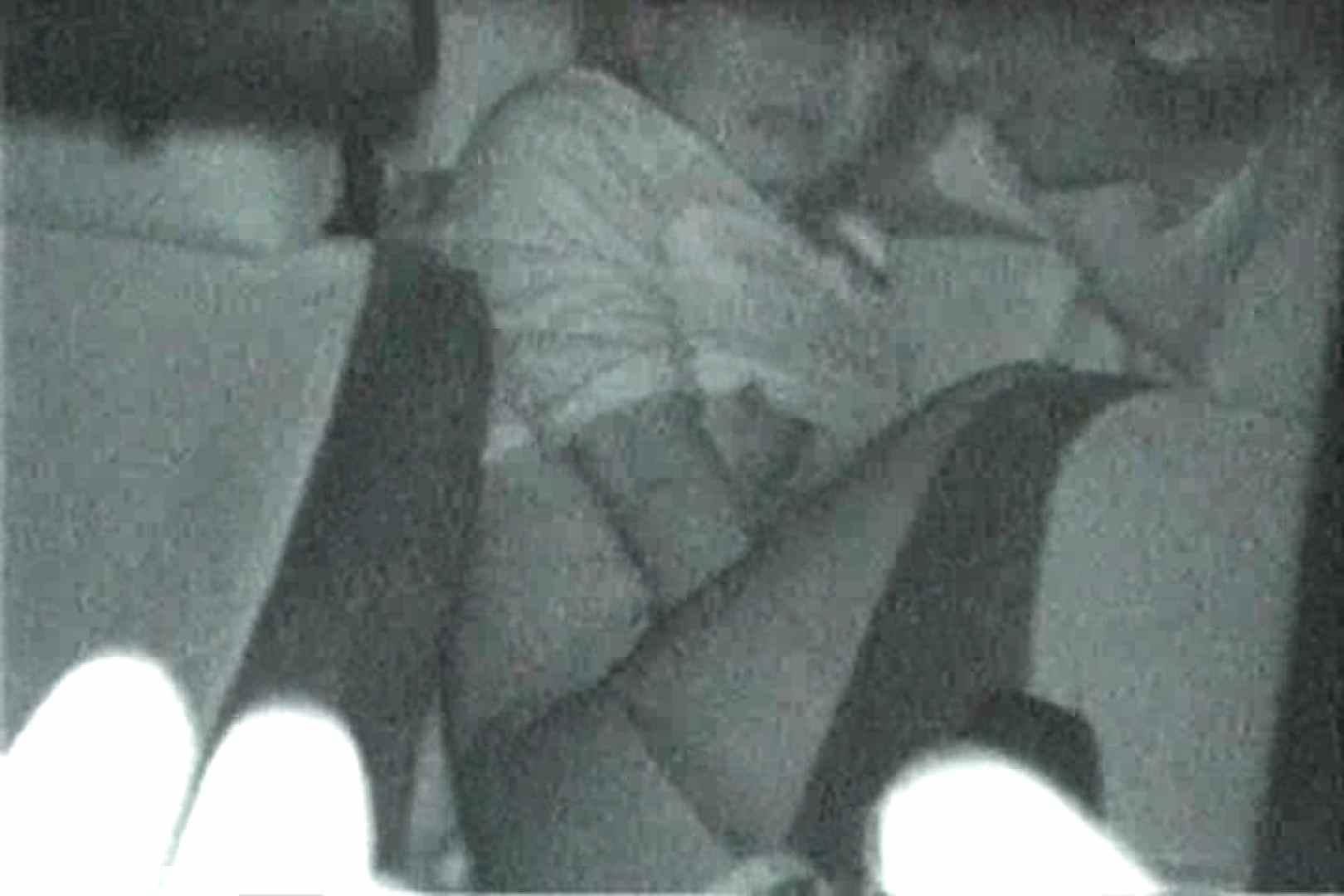 充血監督の深夜の運動会Vol.27 フェラチオシーン セックス無修正動画無料 78pic 14