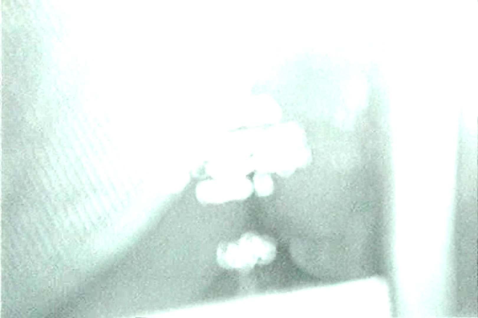 充血監督の深夜の運動会Vol.27 フェラチオシーン セックス無修正動画無料 78pic 22