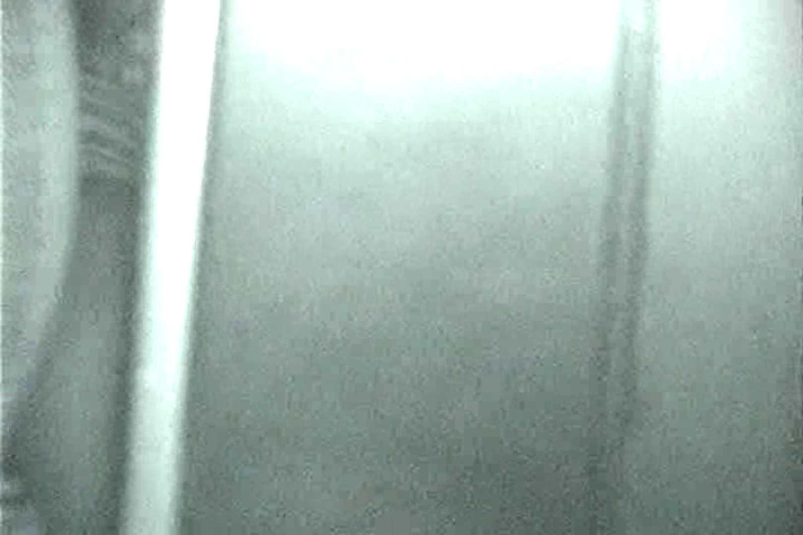 充血監督の深夜の運動会Vol.27 カップル 戯れ無修正画像 78pic 23
