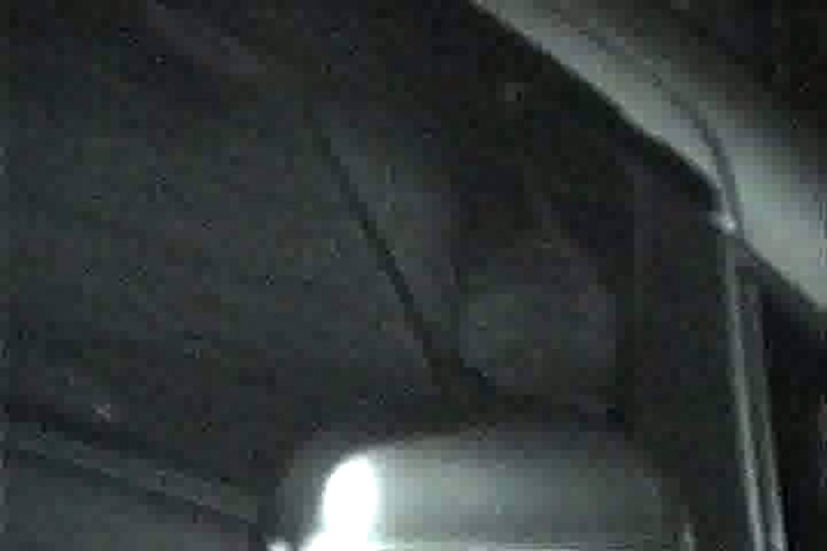 充血監督の深夜の運動会Vol.27 マンコ 盗み撮り動画 78pic 52