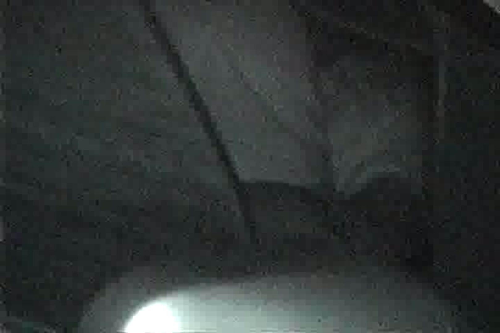 充血監督の深夜の運動会Vol.27 カップル 戯れ無修正画像 78pic 55