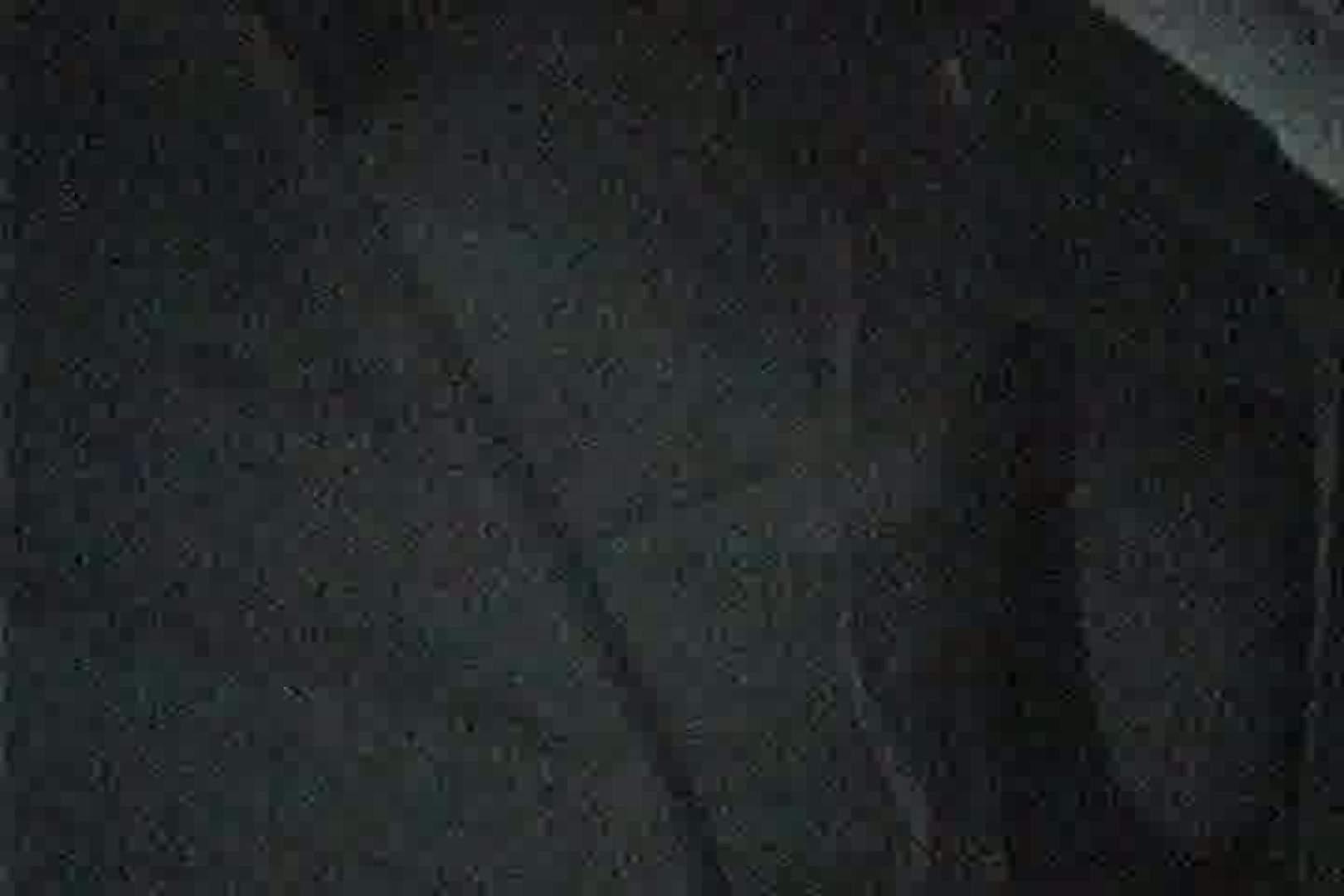 充血監督の深夜の運動会Vol.27 HなOL オメコ無修正動画無料 78pic 58