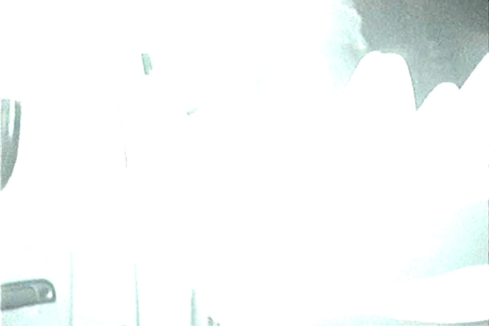 充血監督の深夜の運動会Vol.27 マンコ 盗み撮り動画 78pic 68
