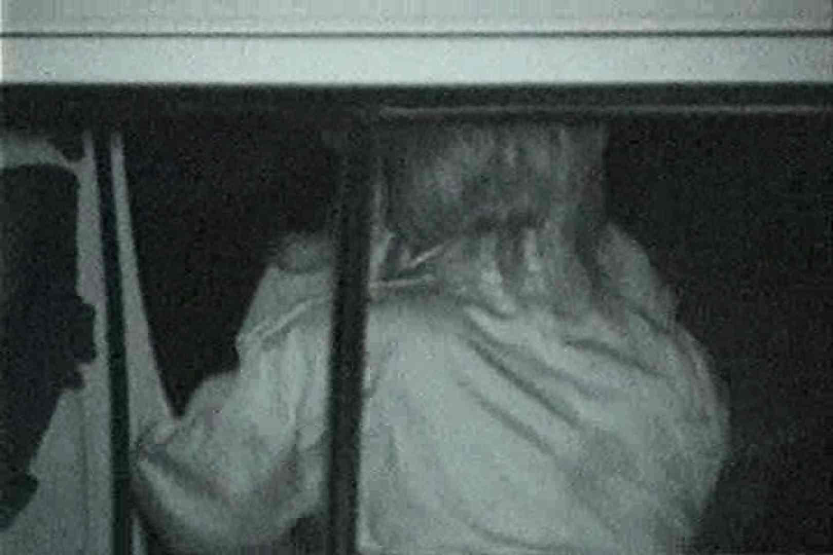 充血監督の深夜の運動会Vol.27 カップル 戯れ無修正画像 78pic 71
