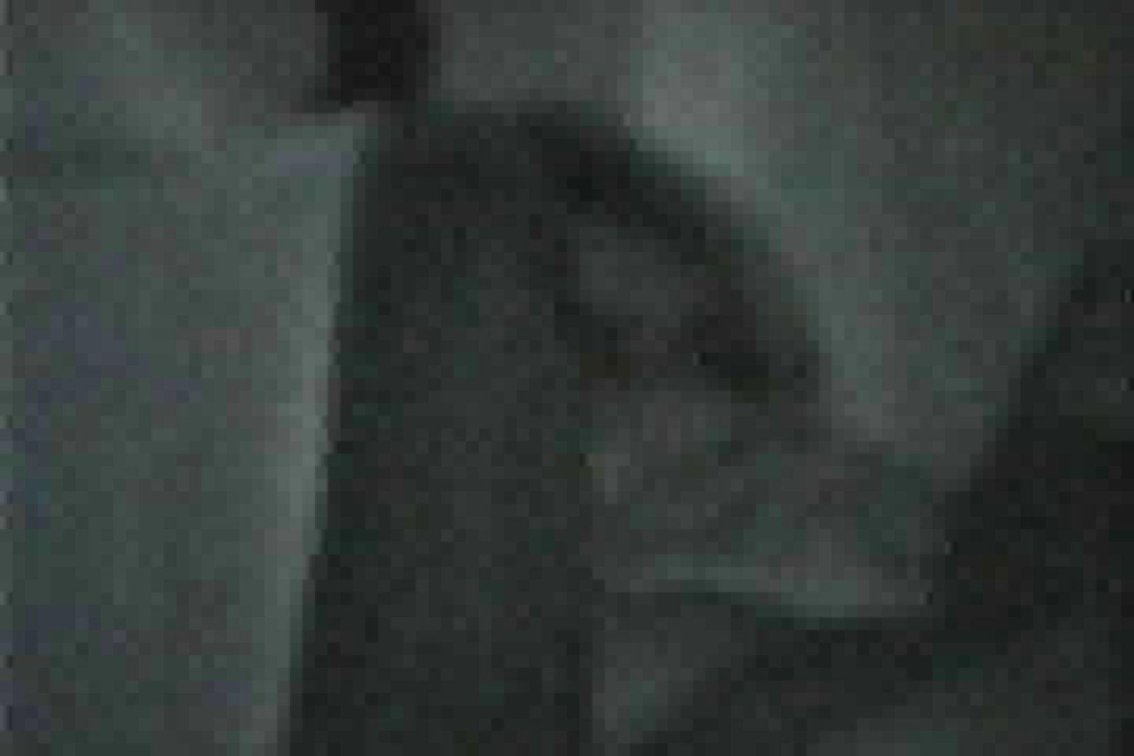 充血監督の深夜の運動会Vol.27 フェラチオシーン セックス無修正動画無料 78pic 78