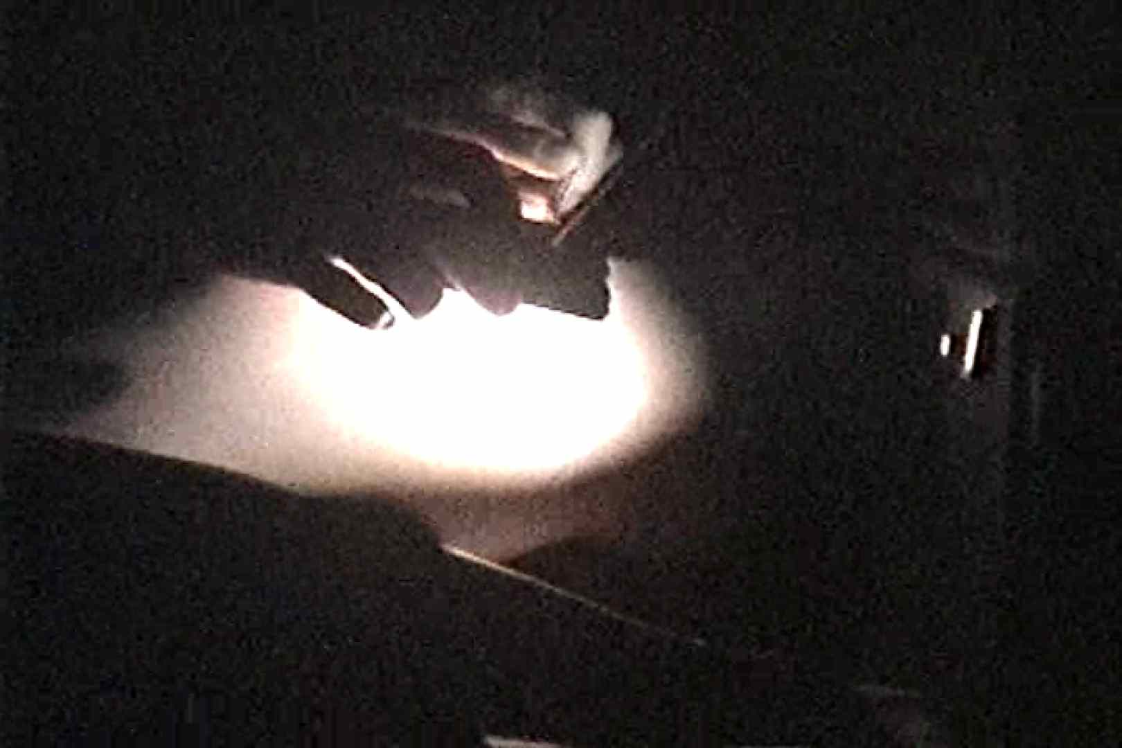 充血監督の深夜の運動会Vol.29 手マン オメコ無修正動画無料 85pic 17