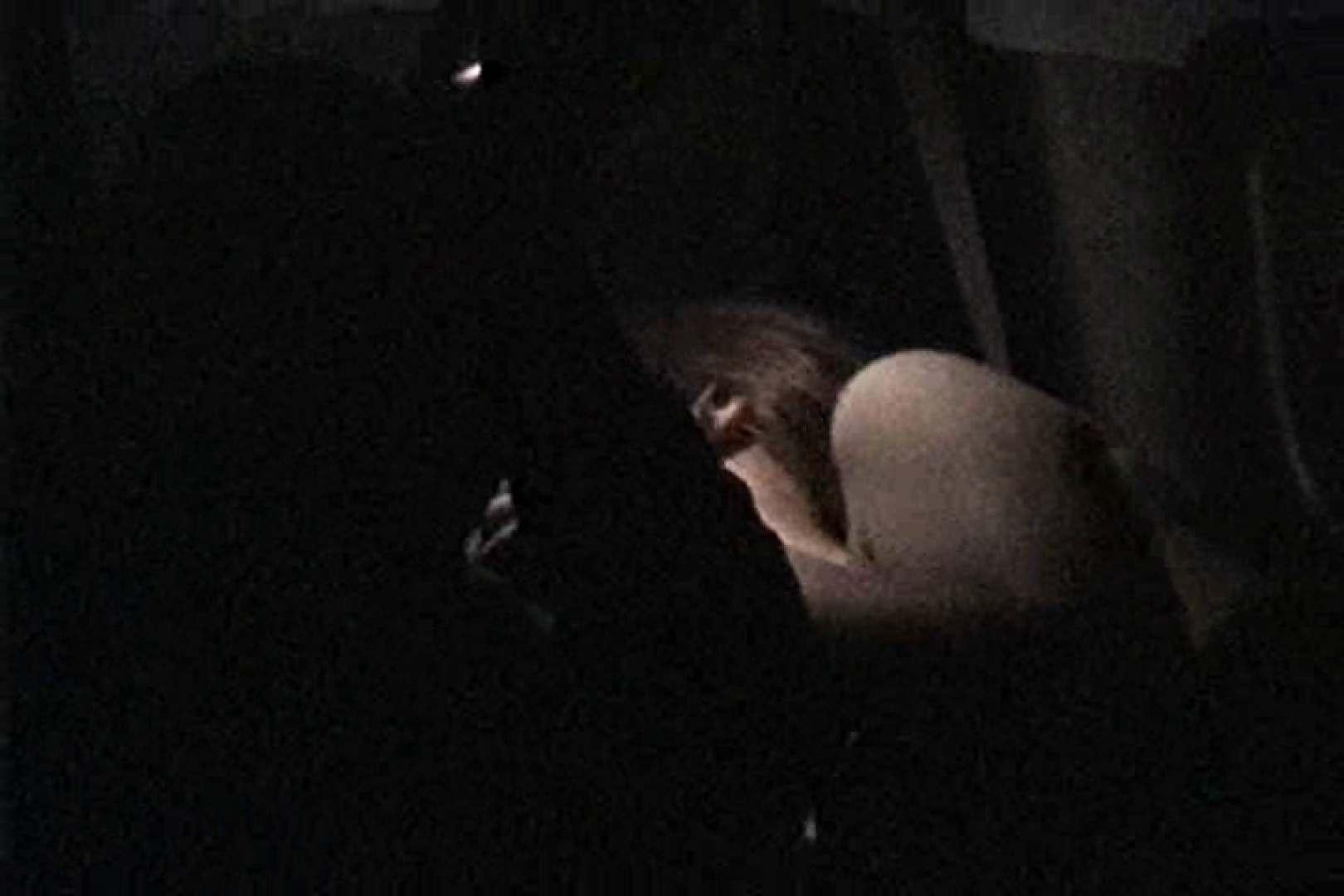 充血監督の深夜の運動会Vol.29 美乳 オメコ無修正動画無料 85pic 18