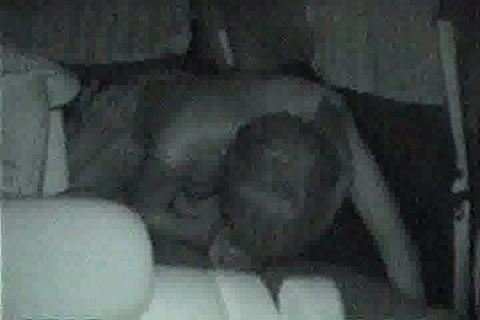 充血監督の深夜の運動会Vol.29 ギャル セックス画像 85pic 33