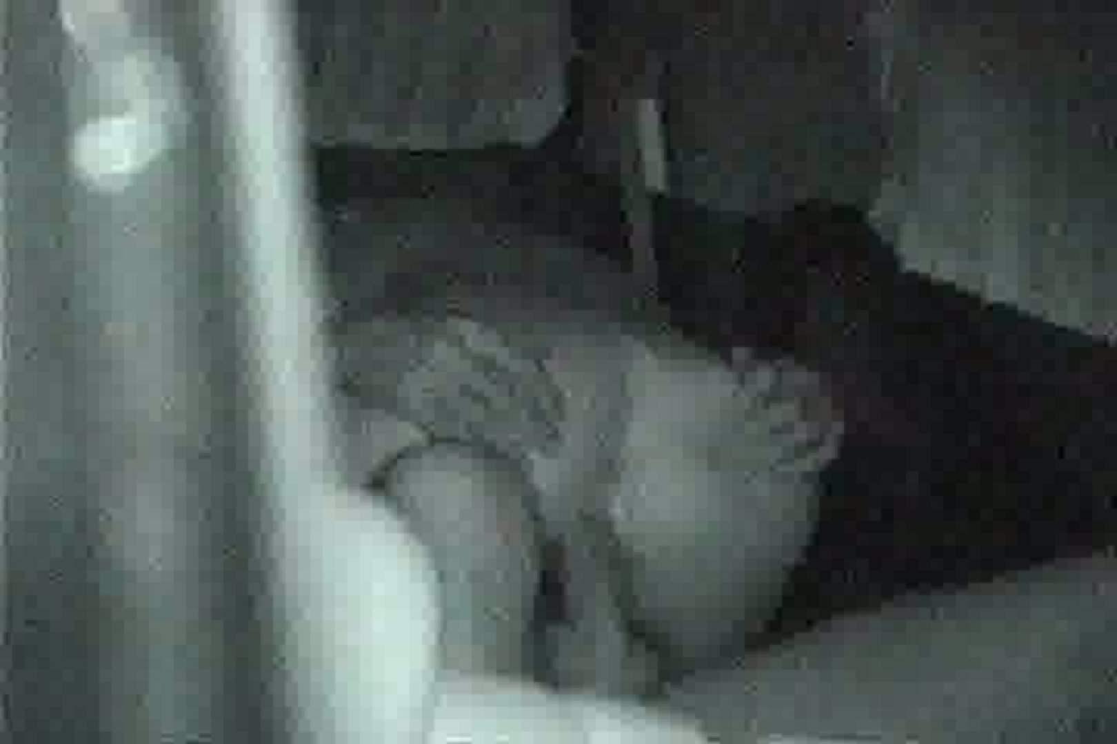 充血監督の深夜の運動会Vol.29 美乳 オメコ無修正動画無料 85pic 48