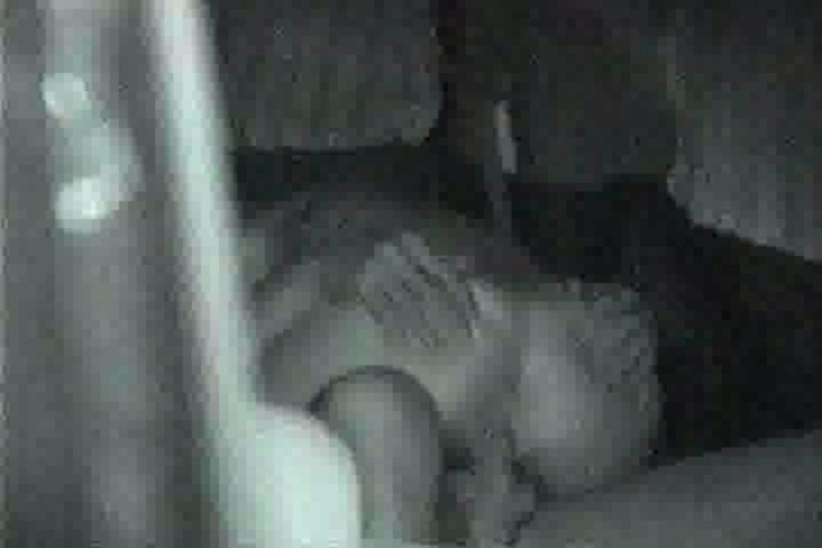 充血監督の深夜の運動会Vol.29 野外 のぞき動画キャプチャ 85pic 49