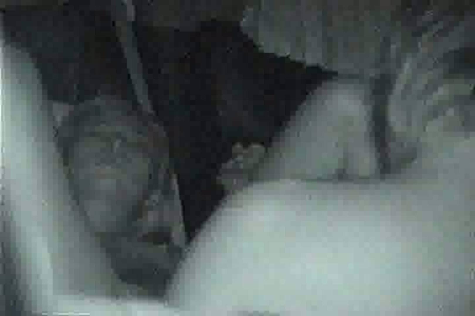 充血監督の深夜の運動会Vol.29 ギャル セックス画像 85pic 73