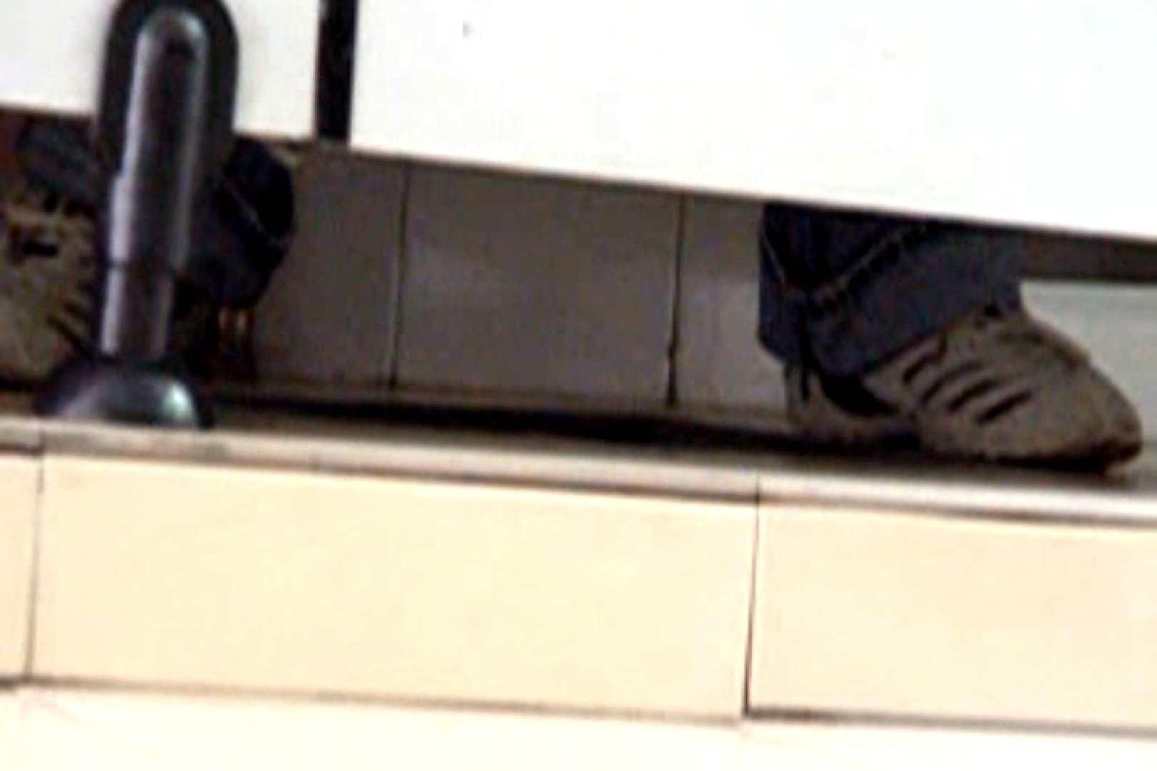 ぼっとん洗面所スペシャルVol.5 0 | 0  88pic 61