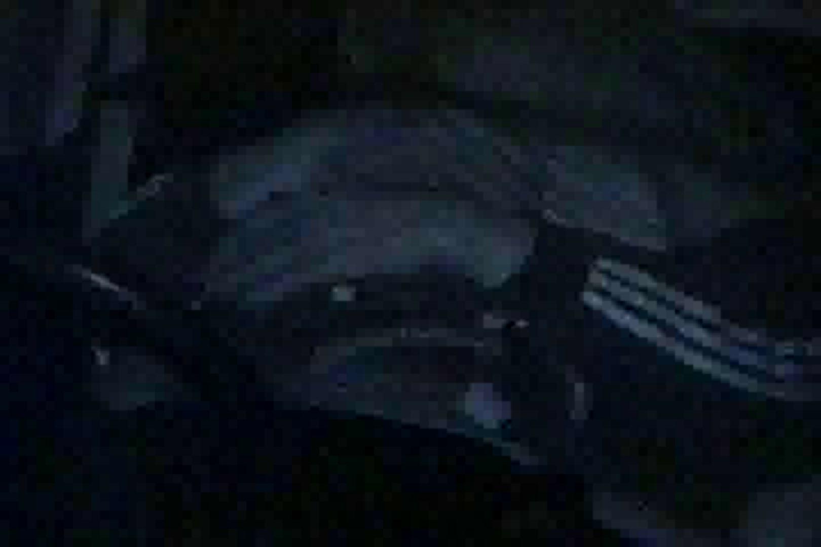 充血監督の深夜の運動会Vol.31 HなOL オメコ無修正動画無料 82pic 26