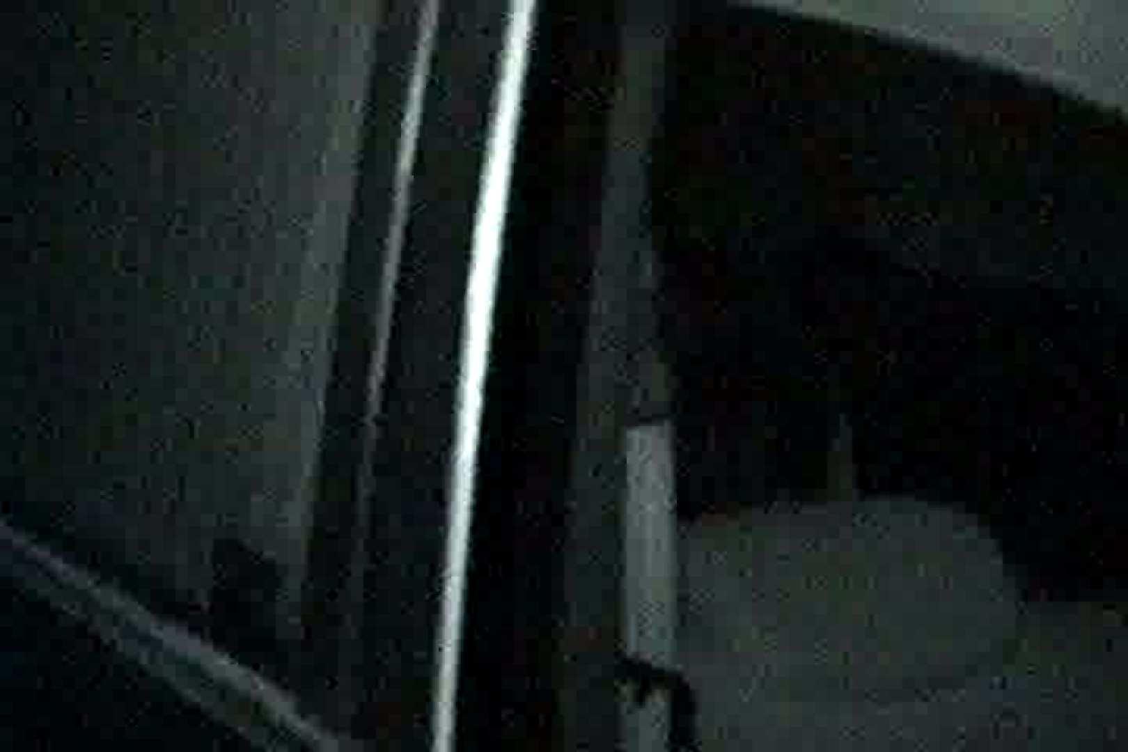 充血監督の深夜の運動会Vol.31 カップル AV無料動画キャプチャ 82pic 63