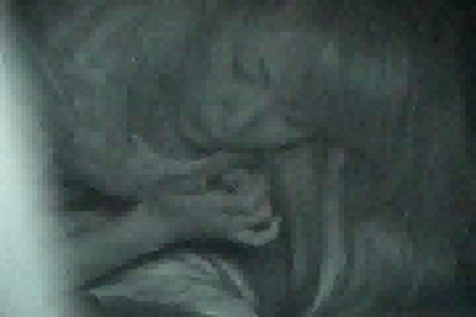 充血監督の深夜の運動会Vol.31 HなOL オメコ無修正動画無料 82pic 66
