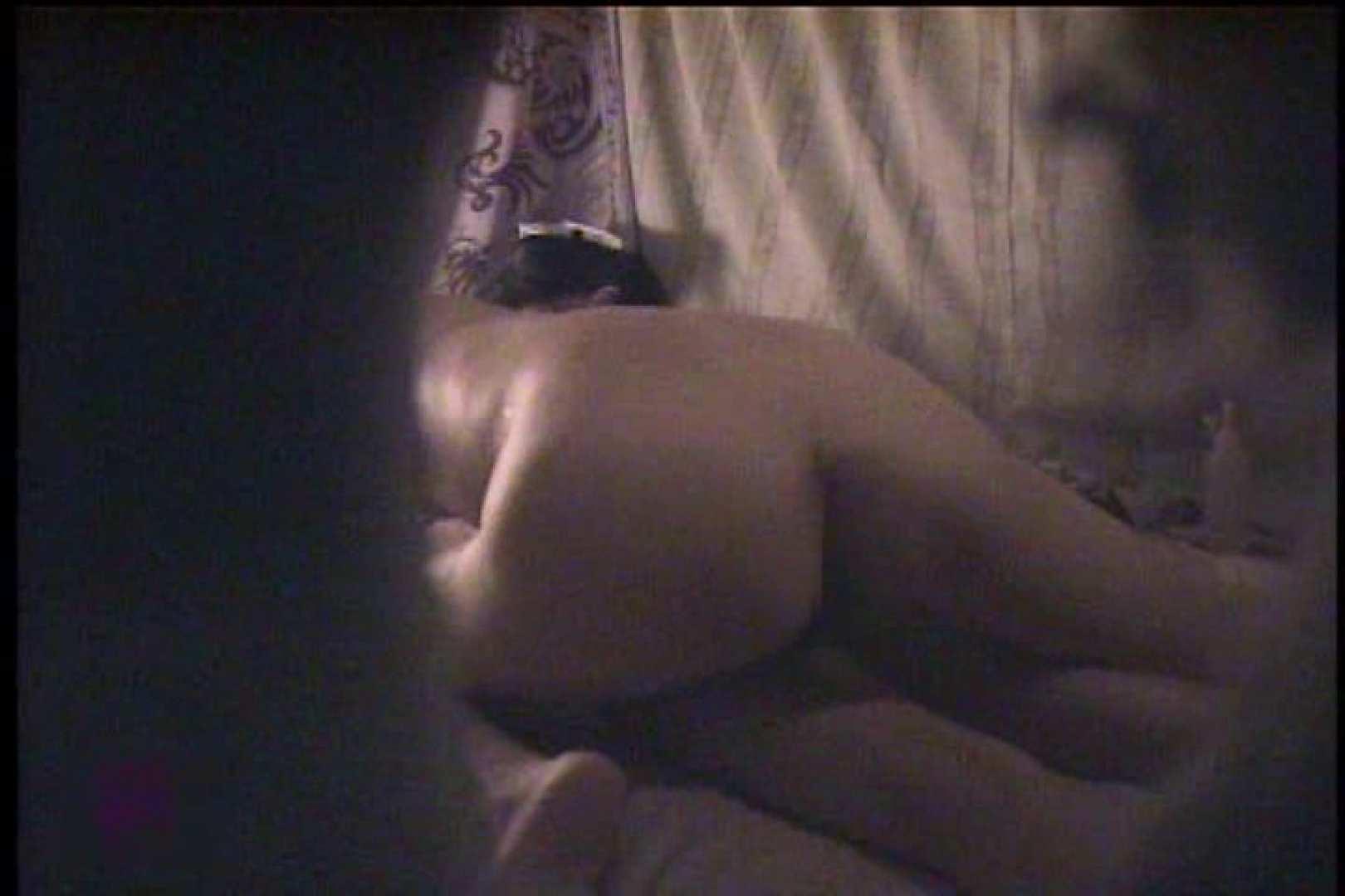 女性専用会員制風俗の実態!!Vol.3 性感マッサージ AV無料 77pic 26