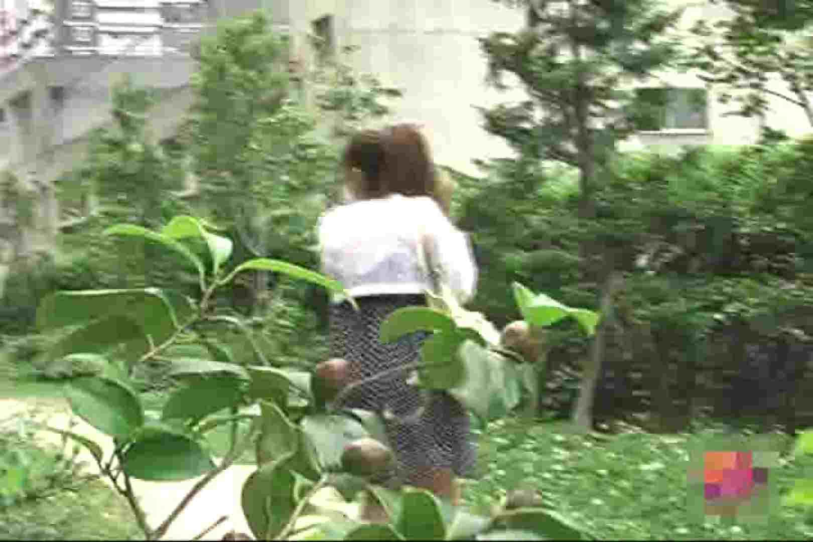 検証!隠し撮りスカートめくり!!Vol.5 0 | HなOL  88pic 11