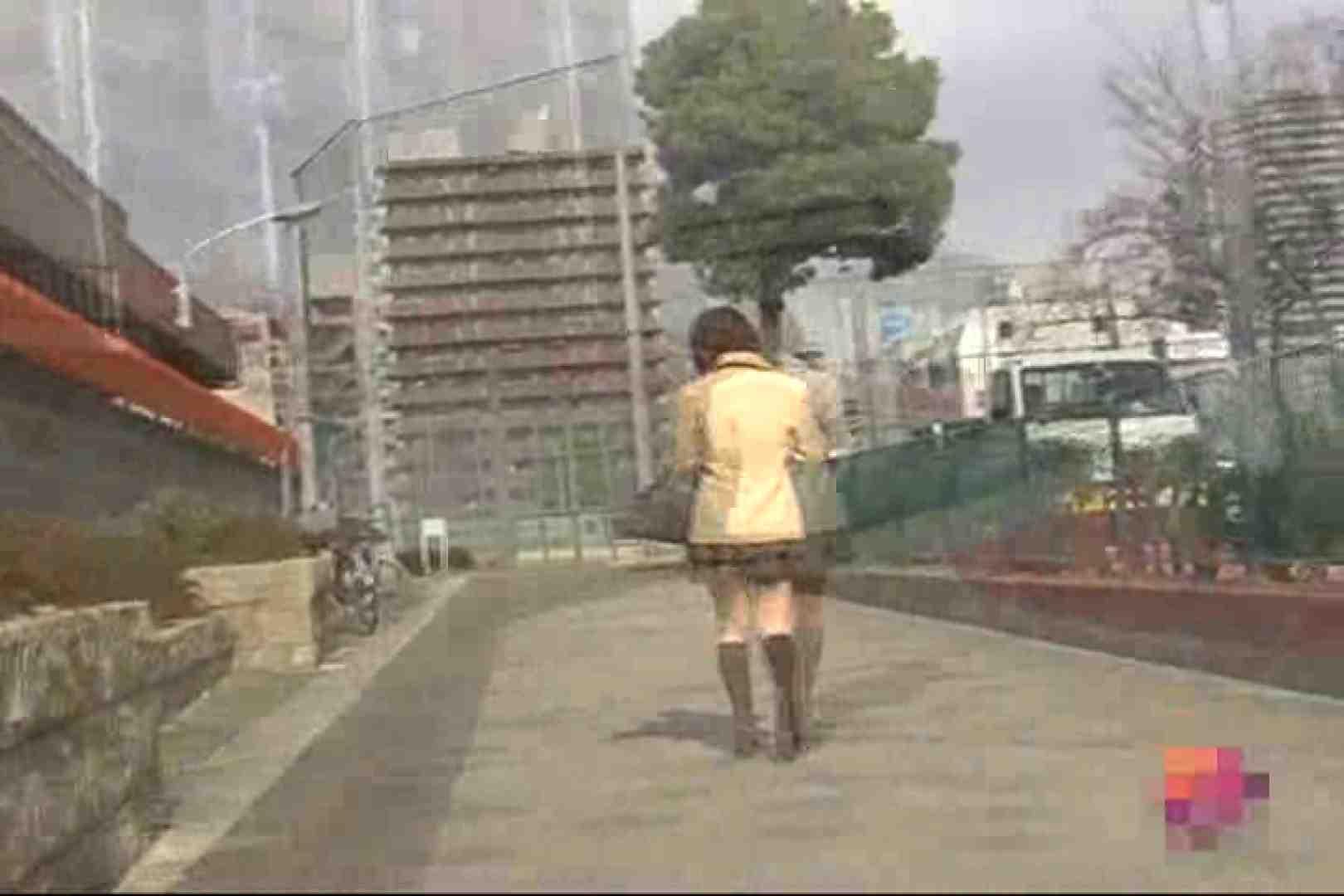 検証!隠し撮りスカートめくり!!Vol.5 0 | HなOL  88pic 27