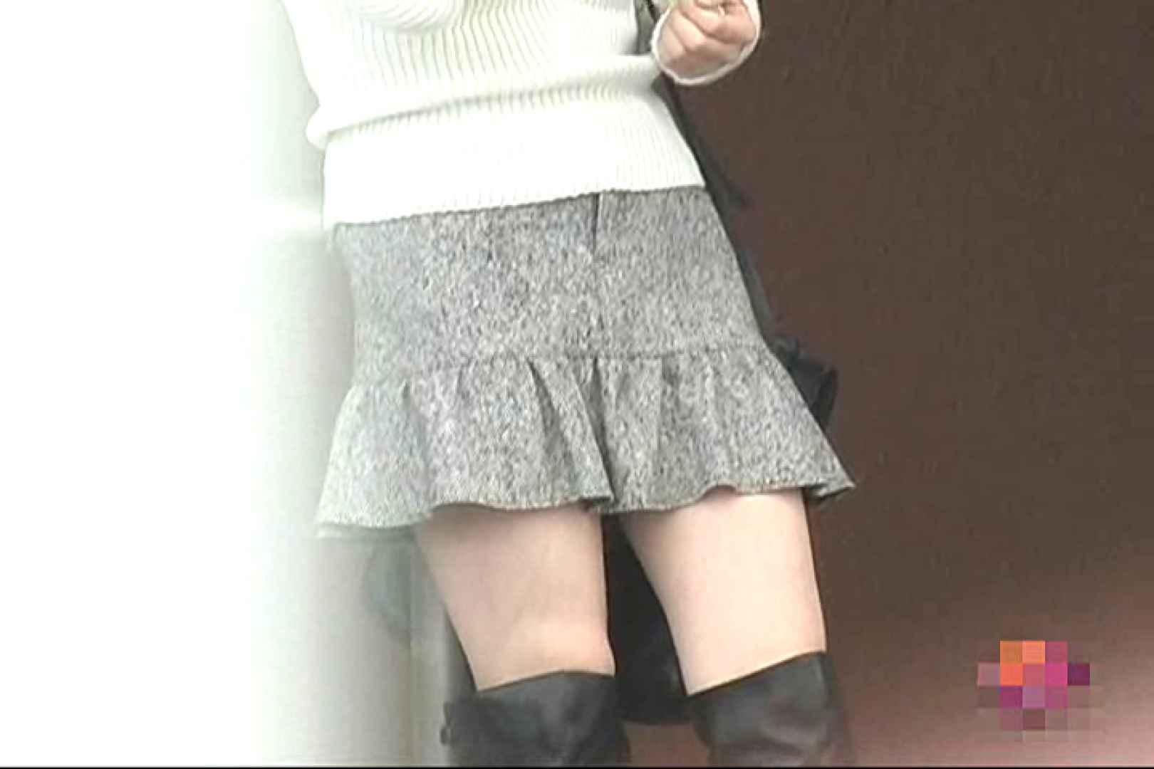 検証!隠し撮りスカートめくり!!Vol.5 0 | HなOL  88pic 45