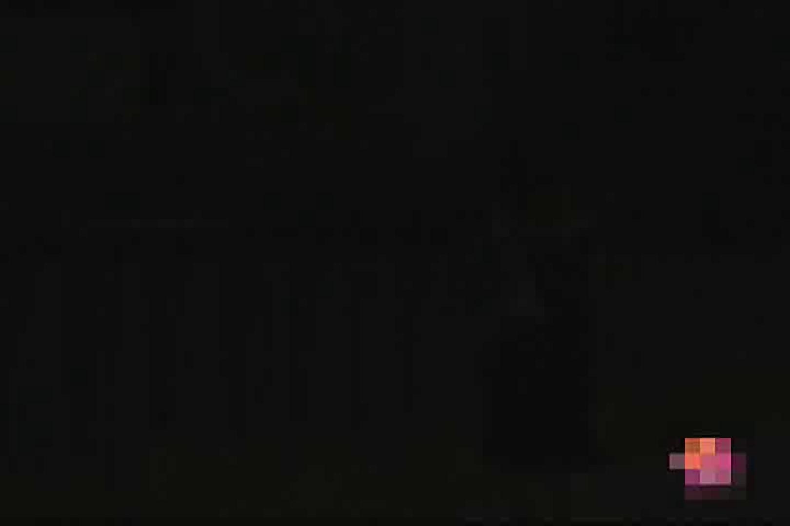 検証!隠し撮りスカートめくり!!Vol.5 0 | HなOL  88pic 51