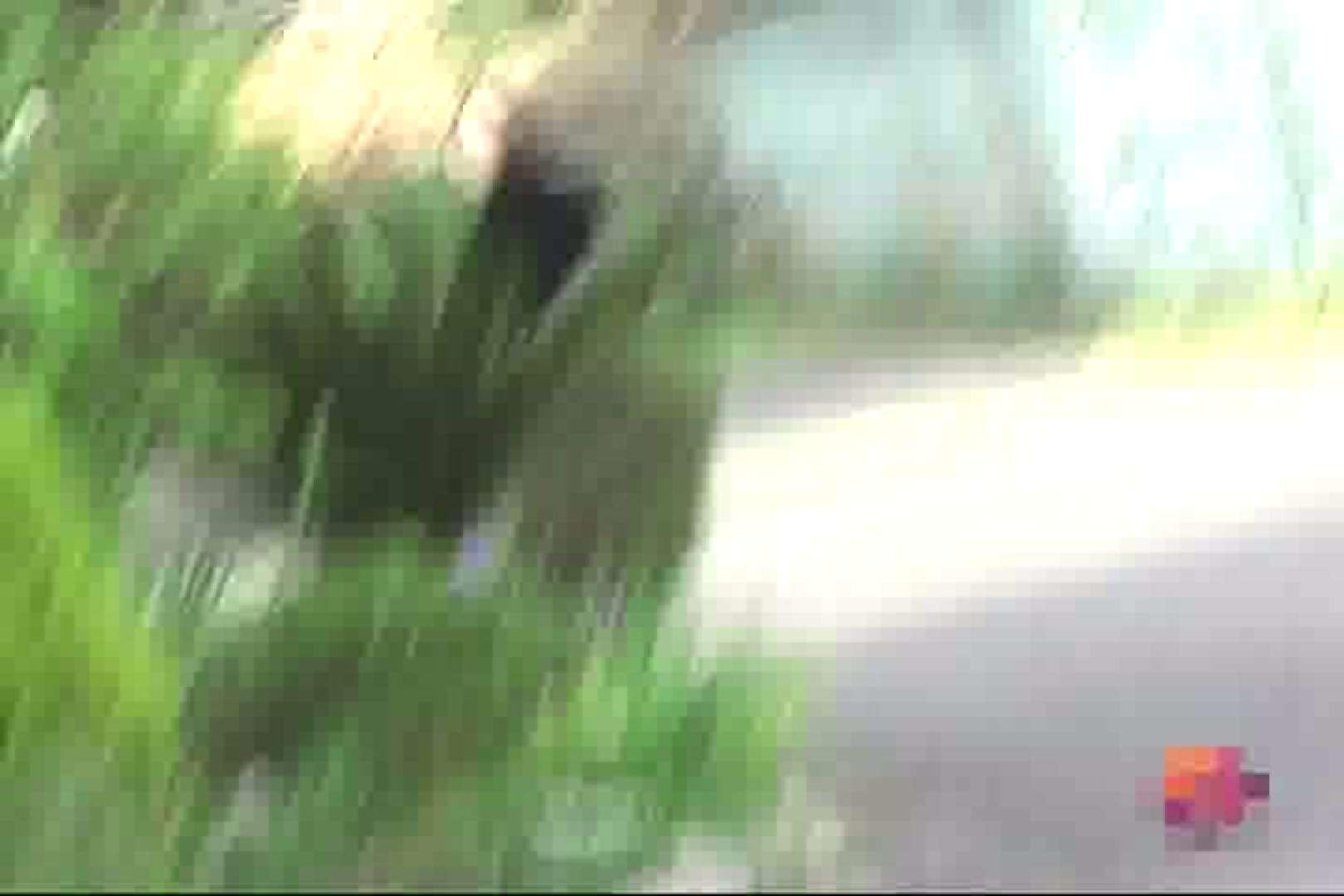 検証!隠し撮りスカートめくり!!Vol.5 0 | HなOL  88pic 59