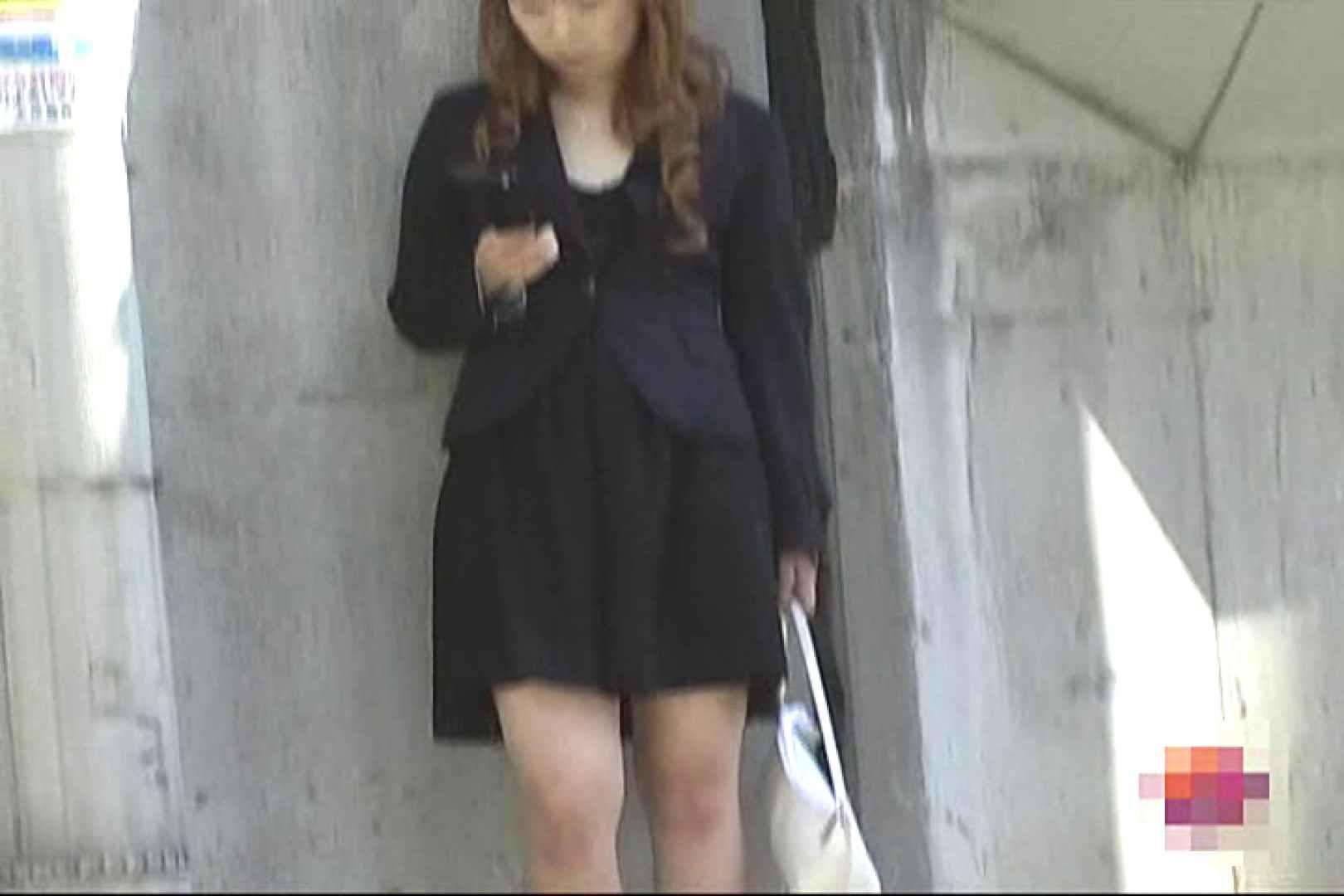 検証!隠し撮りスカートめくり!!Vol.5 0  88pic 78