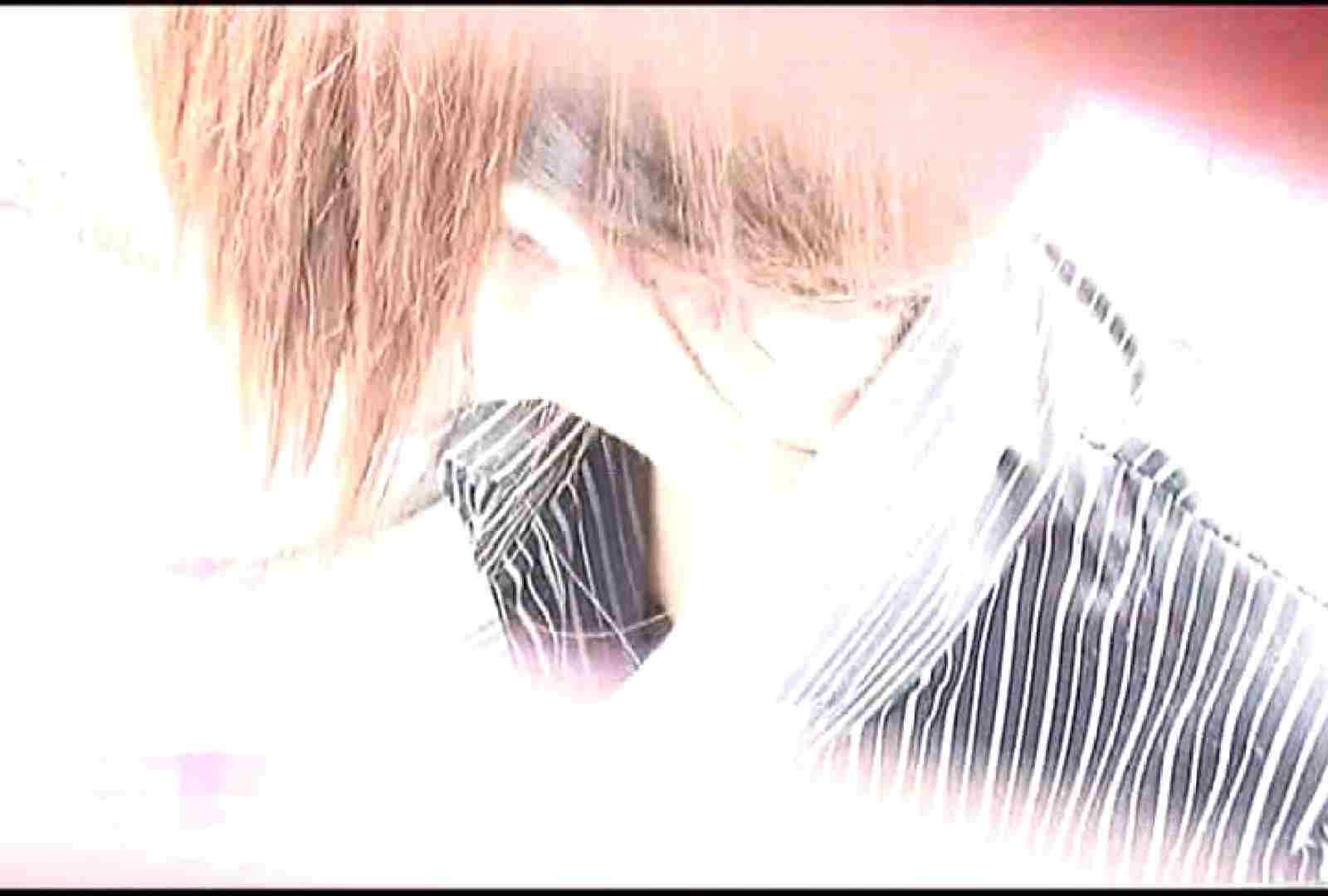 熱視線Vol.5 HなOL セックス無修正動画無料 100pic 41