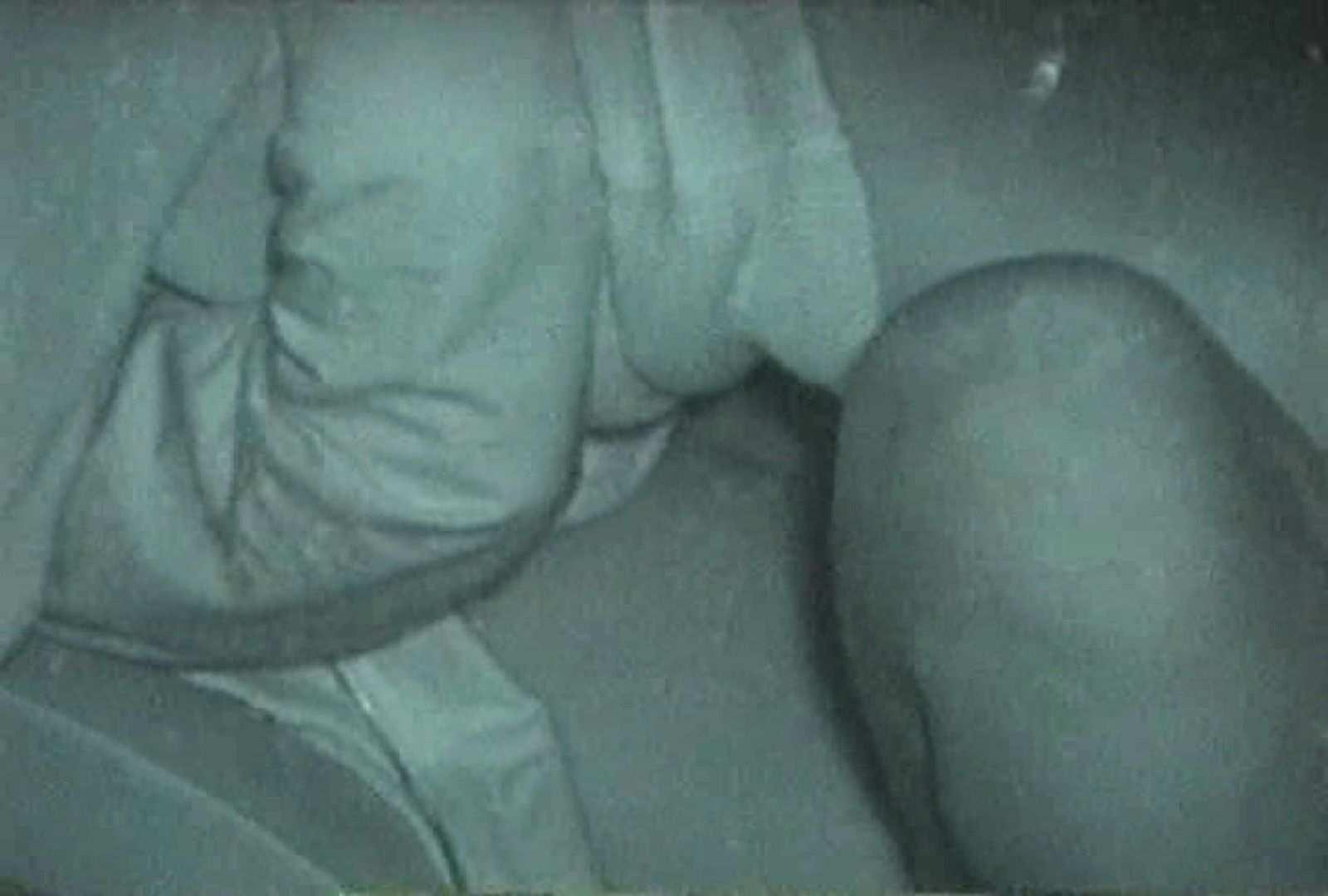 充血監督の深夜の運動会Vol.54 フェラチオシーン 盗撮動画紹介 83pic 3