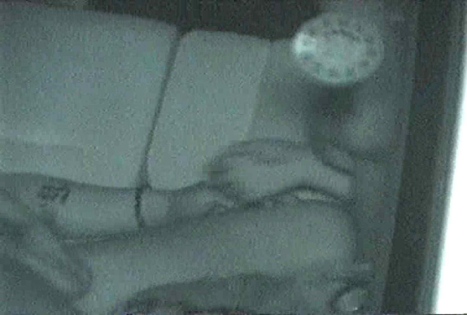 充血監督の深夜の運動会Vol.54 フェラチオシーン 盗撮動画紹介 83pic 7