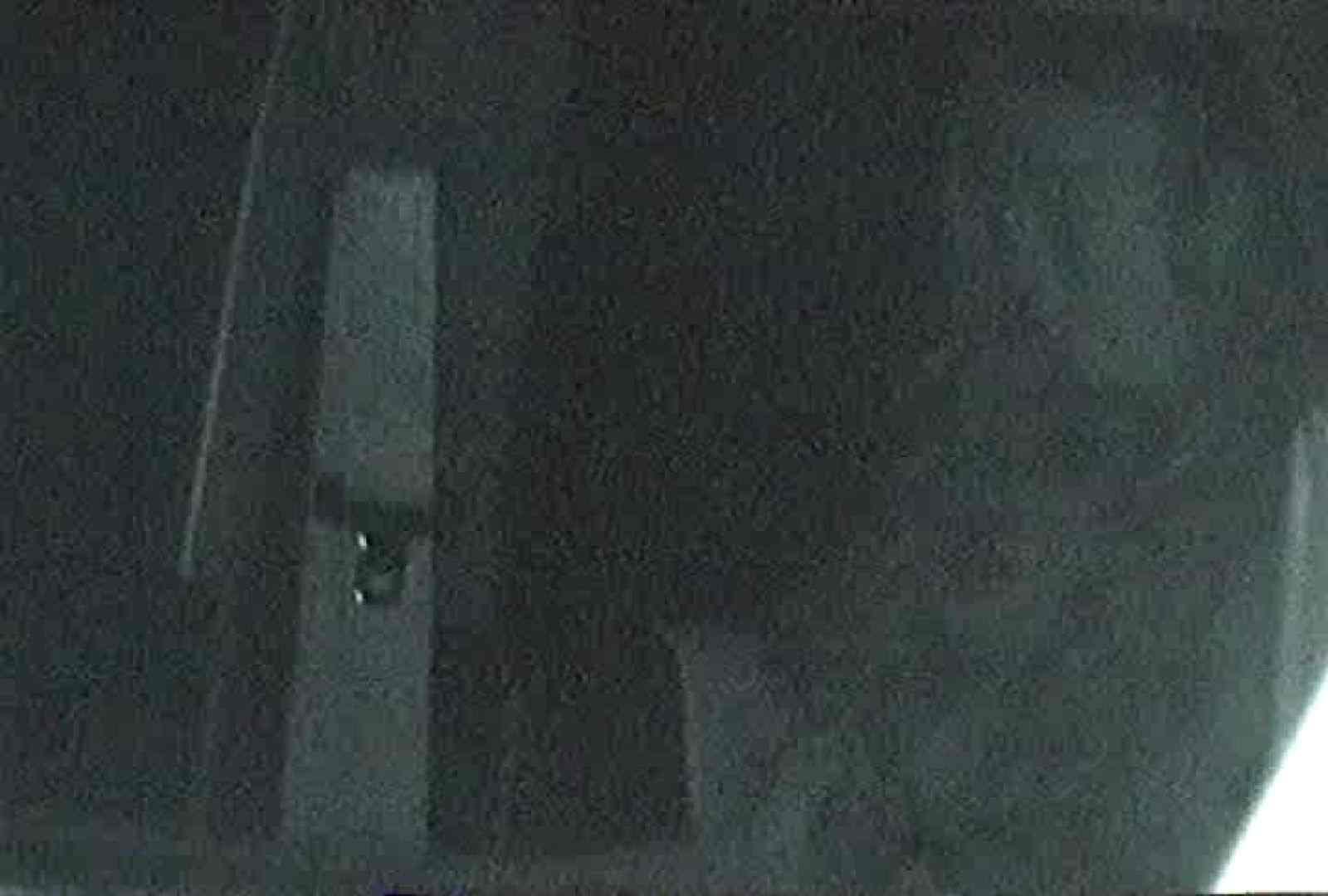 充血監督の深夜の運動会Vol.54 ギャル  83pic 20