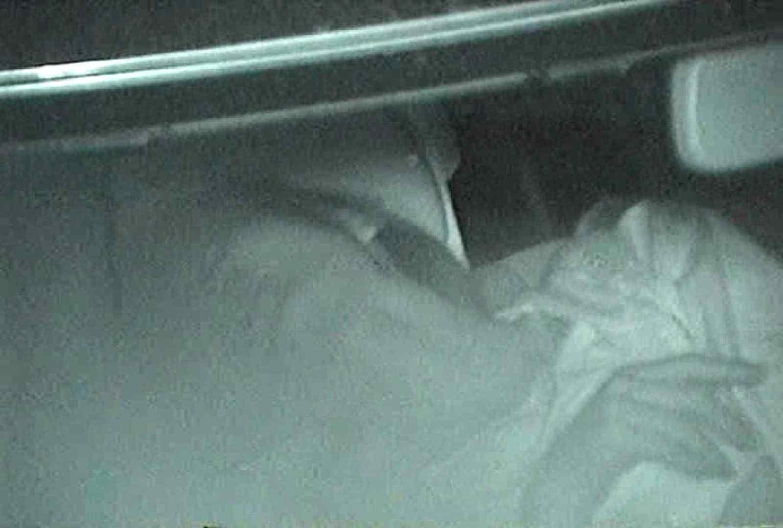 充血監督の深夜の運動会Vol.54 フェラチオシーン 盗撮動画紹介 83pic 59