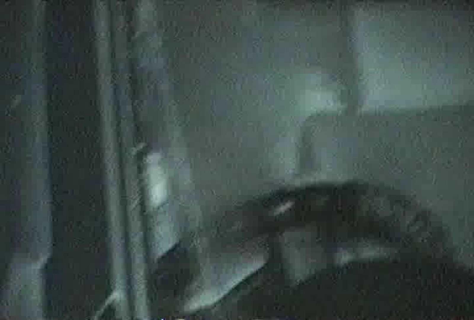 充血監督の深夜の運動会Vol.54 HなOL ワレメ動画紹介 83pic 66