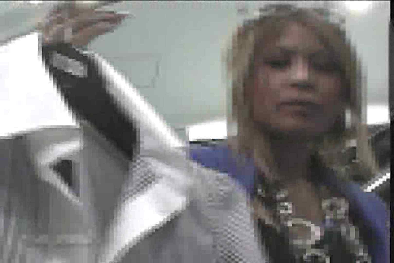 ショップギャルパンチラ!ただ今接客中!!Vol.40 チラ オメコ動画キャプチャ 78pic 11