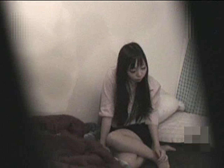 エロい声を聞いてオナっちゃった!Vol.5 Hな美女 セックス無修正動画無料 99pic 3