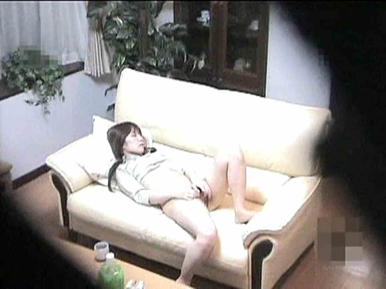 エロい声を聞いてオナっちゃった!Vol.5 Hな美女 セックス無修正動画無料 99pic 15