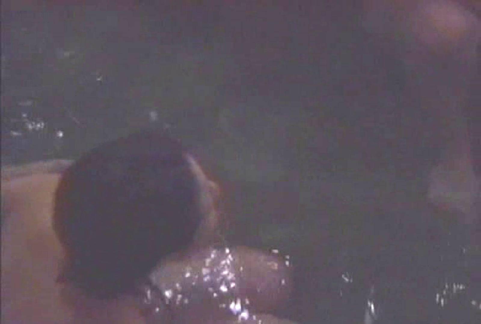 素人投稿シリーズ 盗撮 覗きの穴場 大浴場編  Vol.2 素人 オメコ動画キャプチャ 112pic 39