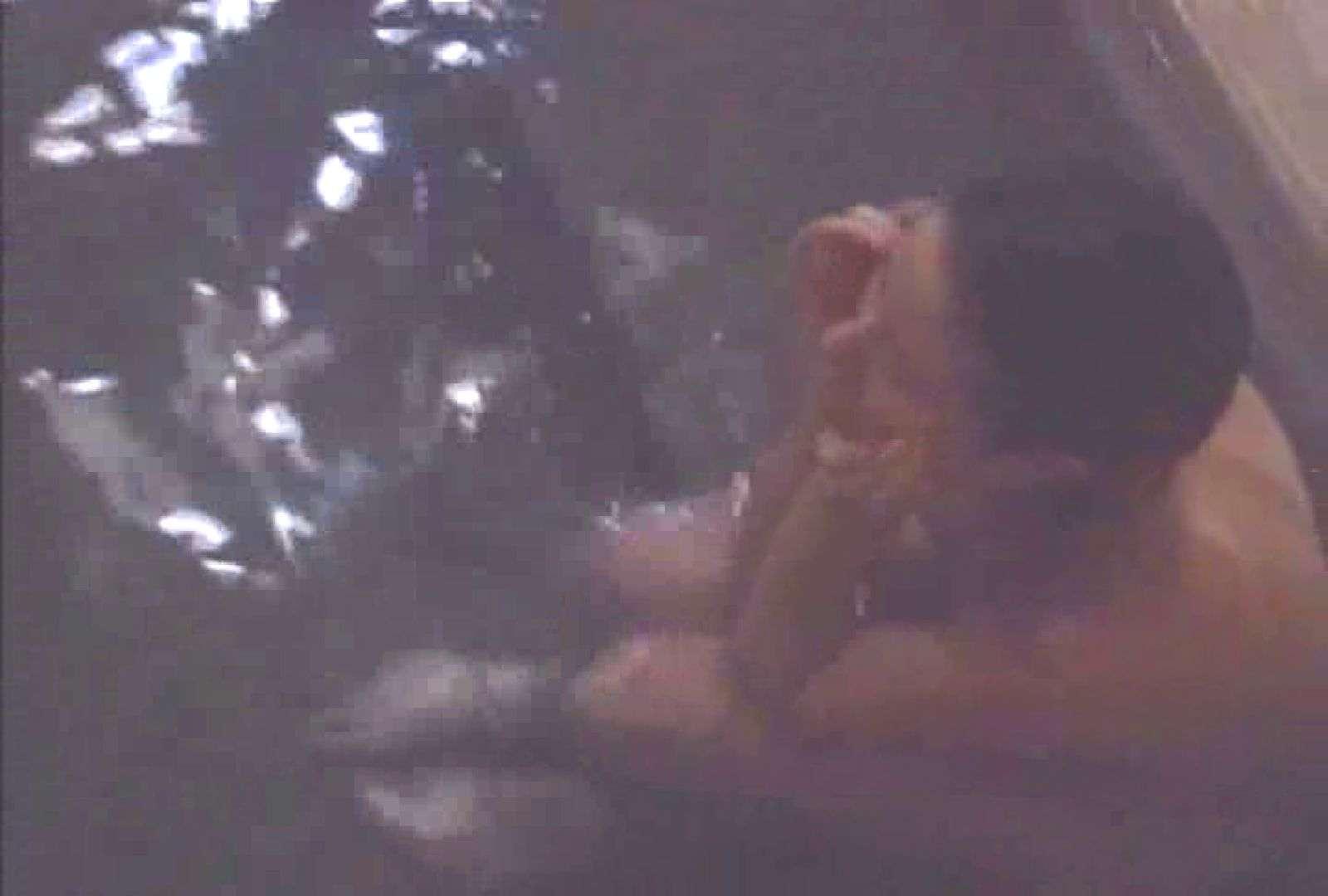 素人投稿シリーズ 盗撮 覗きの穴場 大浴場編  Vol.2 HなOL 盗撮動画紹介 112pic 44