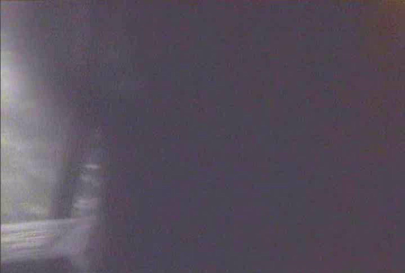 素人投稿シリーズ 盗撮 覗きの穴場 大浴場編  Vol.2 0  112pic 78