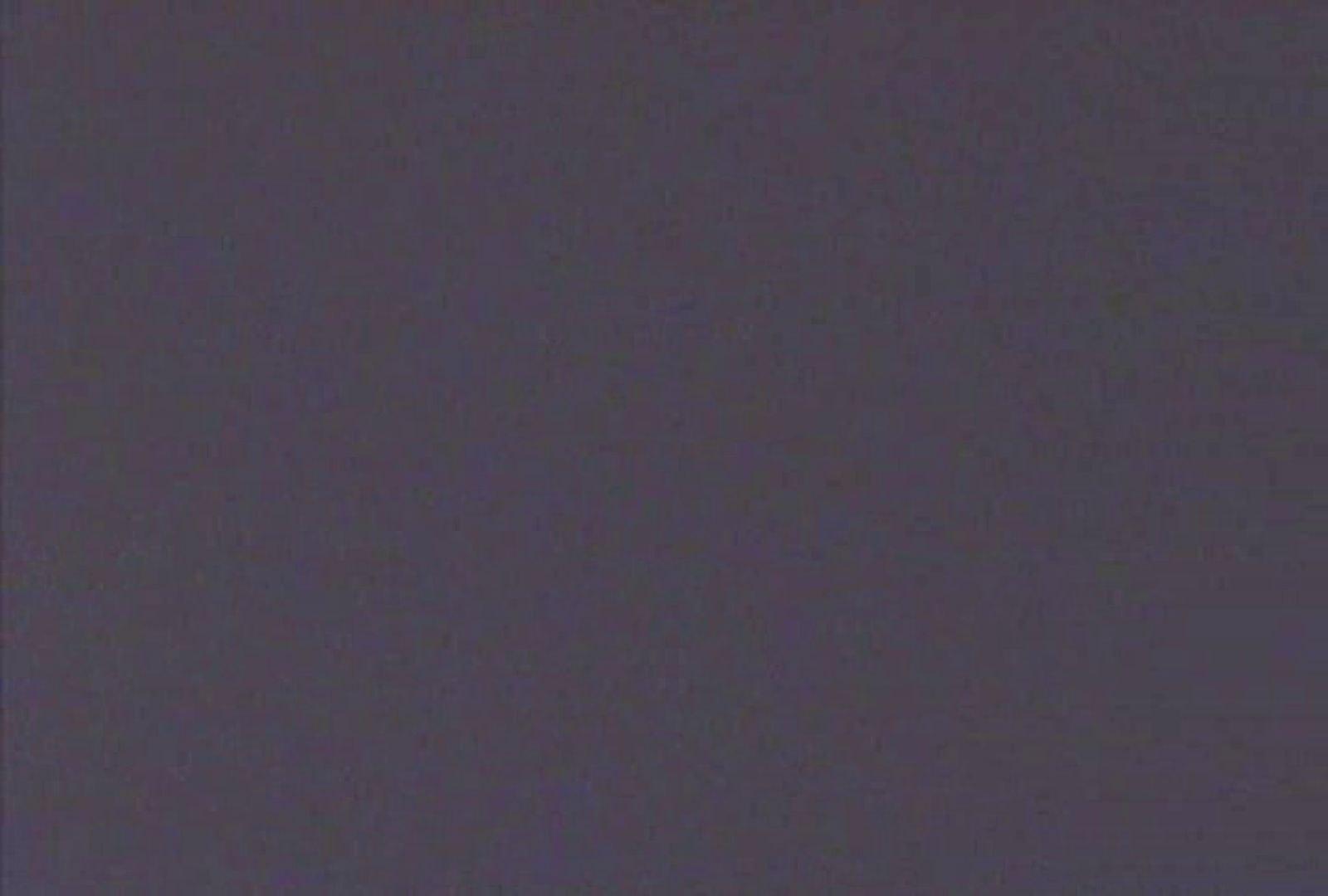素人投稿シリーズ 盗撮 覗きの穴場 大浴場編  Vol.2 0   エッチな盗撮  112pic 85