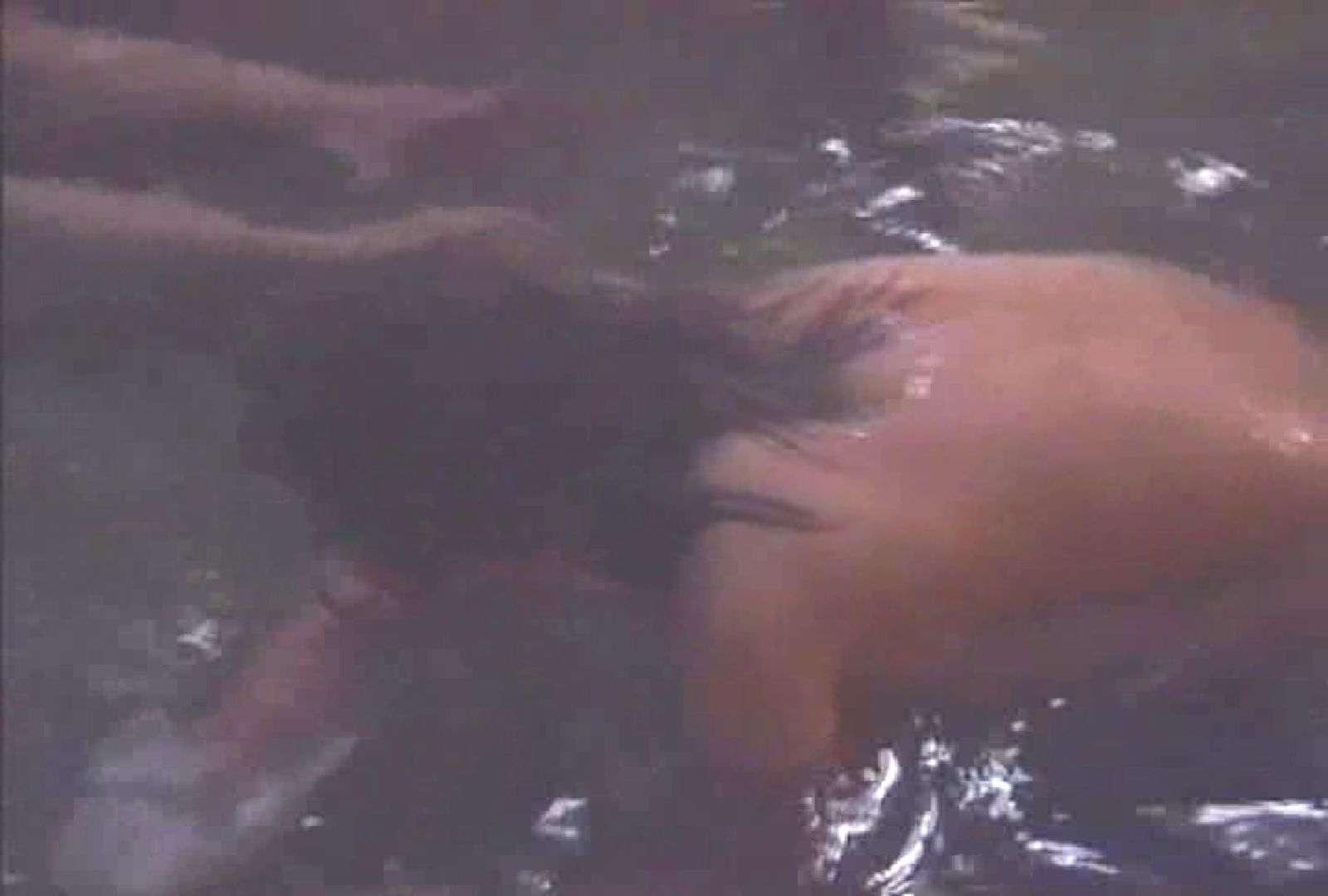 素人投稿シリーズ 盗撮 覗きの穴場 大浴場編  Vol.2 HなOL 盗撮動画紹介 112pic 86