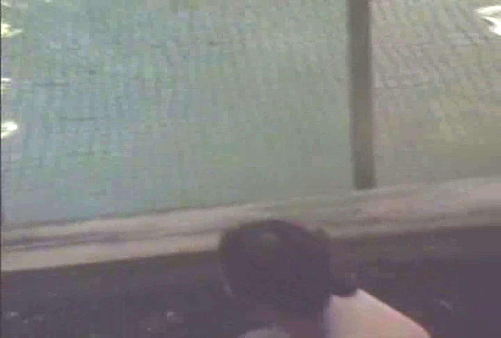 素人投稿シリーズ 盗撮 覗きの穴場 大浴場編  Vol.2 HなOL 盗撮動画紹介 112pic 98