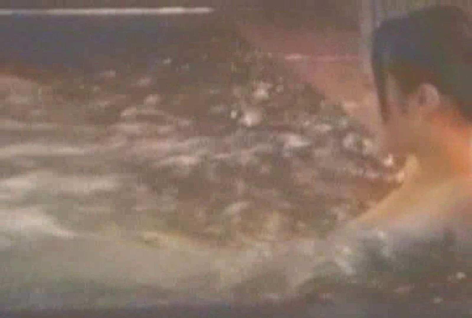 素人投稿シリーズ 盗撮 覗きの穴場 大浴場編  Vol.2 0  112pic 102