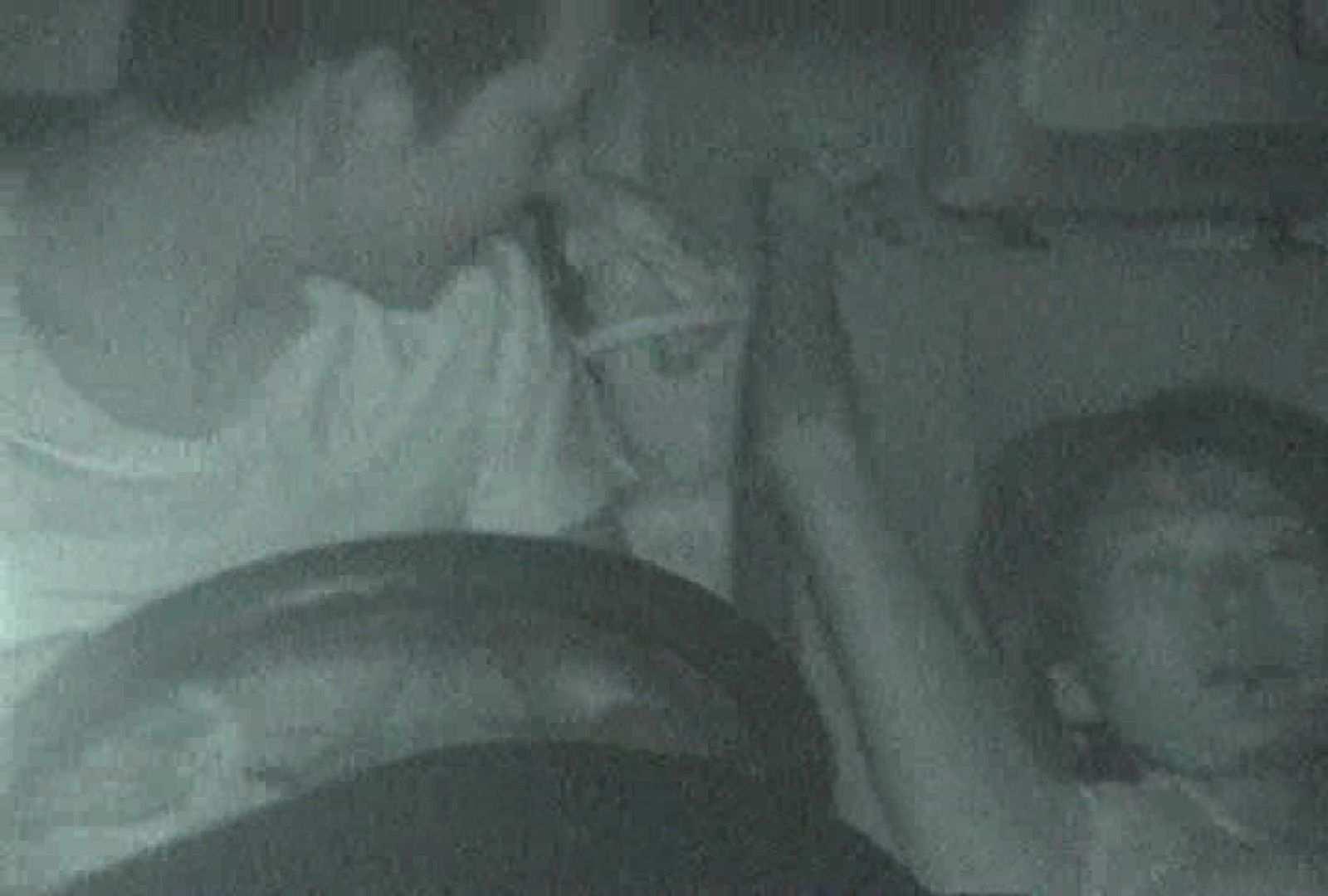 充血監督の深夜の運動会Vol.71 ラブホテル オマンコ無修正動画無料 106pic 15